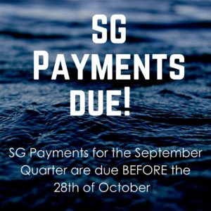 Sg Payments Due Now! (1)